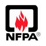 Logo_NFPA-2